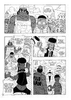 WALDO PAPAYE : Chapitre 1 page 35