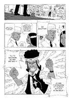 WALDO PAPAYE : Chapitre 1 page 36