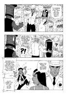 WALDO PAPAYE : Chapitre 1 page 37