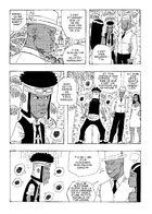 WALDO PAPAYE : Chapitre 1 page 38
