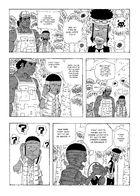 WALDO PAPAYE : Chapitre 1 page 39