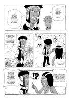 WALDO PAPAYE : Глава 1 страница 44