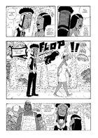 WALDO PAPAYE : Chapitre 1 page 45