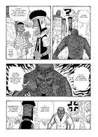WALDO PAPAYE : Chapitre 1 page 47
