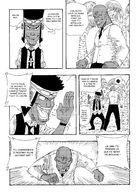 WALDO PAPAYE : Chapitre 1 page 48