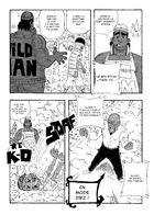WALDO PAPAYE : Chapitre 1 page 51