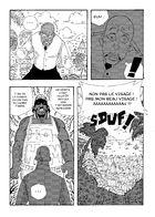 WALDO PAPAYE : Chapitre 1 page 52
