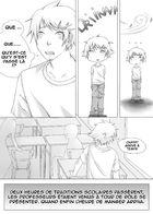 Blind Connection : Chapitre 2 page 6
