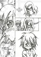 Androïde : Chapitre 5 page 11