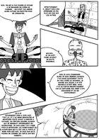 Golden Skull : Chapitre 21 page 2