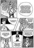 Golden Skull : Chapitre 21 page 12