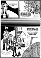 Golden Skull : Chapitre 21 page 14