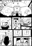 Imperfect : Chapitre 3 page 2