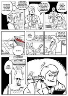 Imperfect : Chapitre 3 page 10