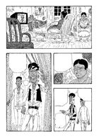 WALDO PAPAYE : Chapter 2 page 5