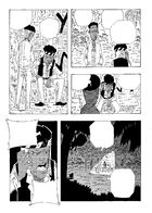 WALDO PAPAYE : Chapter 2 page 8