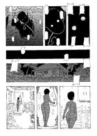 WALDO PAPAYE : Capítulo 2 página 9