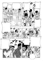 WALDO PAPAYE : Chapter 2 page 15