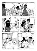 WALDO PAPAYE : Capítulo 2 página 17