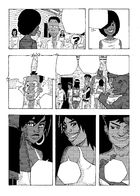 WALDO PAPAYE : Chapter 2 page 19