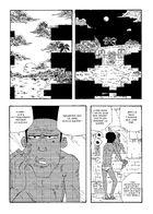 WALDO PAPAYE : Chapitre 2 page 2