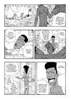 WALDO PAPAYE : Chapitre 2 page 4