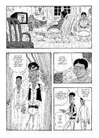 WALDO PAPAYE : Chapitre 2 page 5