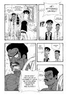 WALDO PAPAYE : Chapitre 2 page 6