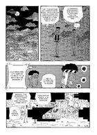WALDO PAPAYE : Chapitre 2 page 7