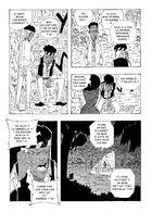 WALDO PAPAYE : Chapitre 2 page 8