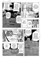 WALDO PAPAYE : Chapitre 2 page 11