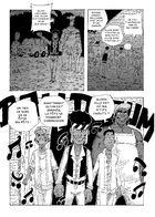 WALDO PAPAYE : Chapitre 2 page 12