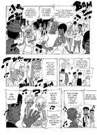 WALDO PAPAYE : Chapitre 2 page 13