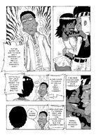 WALDO PAPAYE : Chapitre 2 page 18