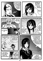 New Erezy : Chapitre 1 page 12