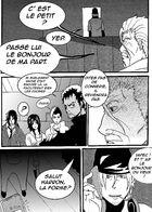New Erezy : Chapitre 1 page 18