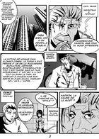 New Erezy : Chapitre 1 page 4