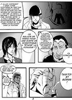 New Erezy : Chapitre 1 page 5
