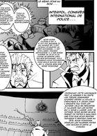 New Erezy : Chapitre 1 page 6