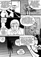 New Erezy : Chapitre 1 page 7