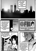 New Erezy : Chapitre 1 page 9