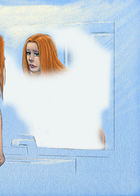 La Fille du vendredi : Chapitre 5 page 3
