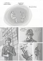 Etat des lieux : Capítulo 4 página 7