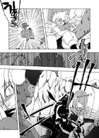 Eternal Linker 永久の連動者 : Chapter 1 page 5