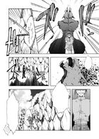 Eternal Linker 永久の連動者  : Chapitre 1 page 8