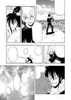 Eternal Linker 永久の連動者  : Chapitre 1 page 24