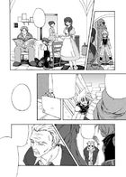 Eternal Linker 永久の連動者 : Chapitre 1 page 26
