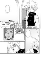 Eternal Linker 永久の連動者 : Chapitre 1 page 36