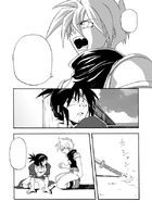 Eternal Linker 永久の連動者  : Chapitre 1 page 60