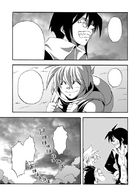 Eternal Linker 永久の連動者  : Chapitre 1 page 64